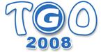 le Tap`s Gadz.org 2008