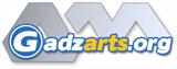 Association Gadz.org
